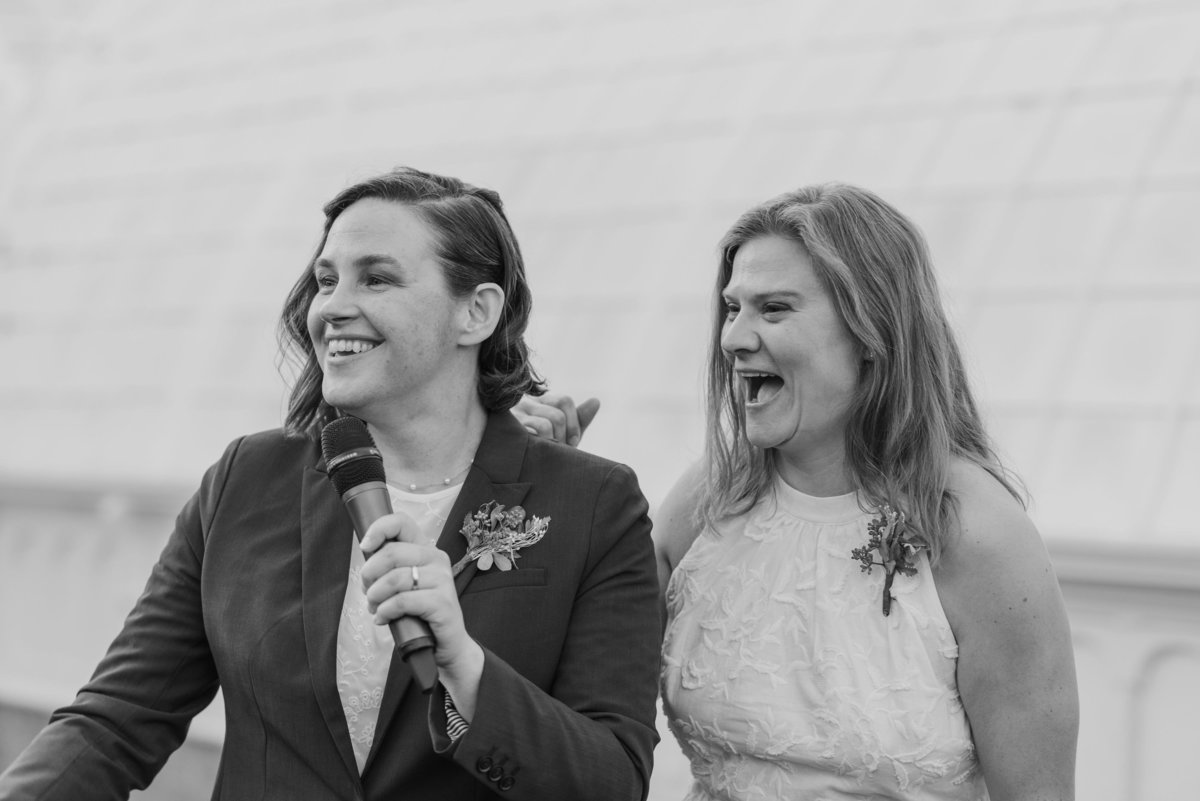 Kelly+Emilie-2019-Final-SMB-954