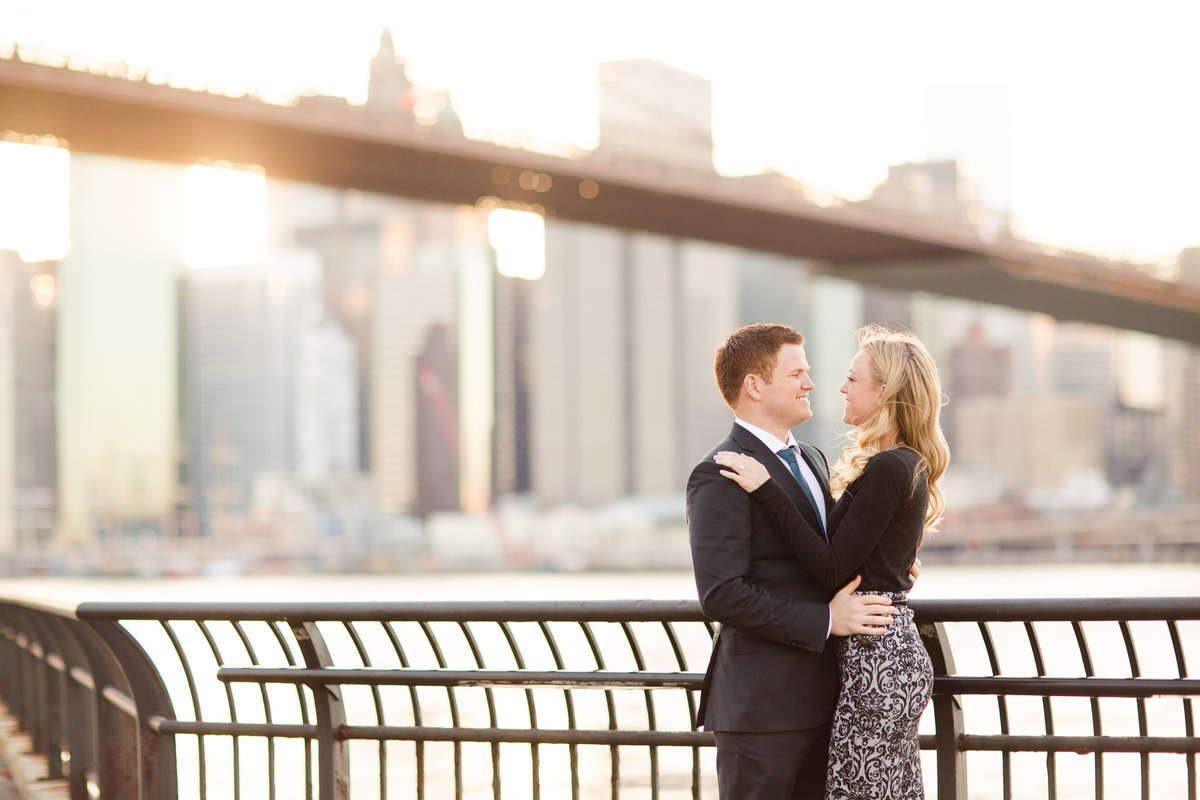 Jessica-Haley-Rye-New-York-Engagement-Photographer-Photo-08