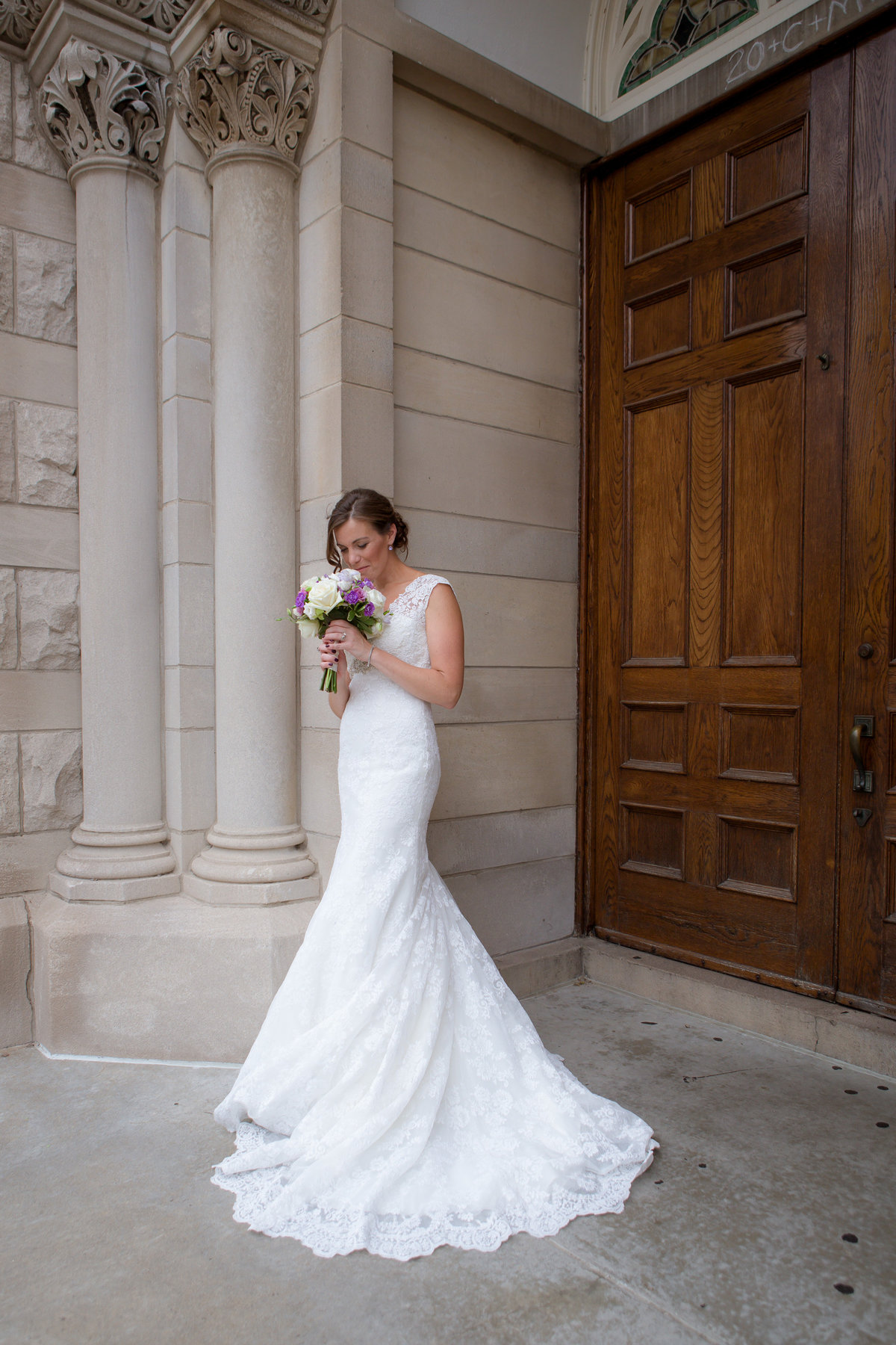 Weddings - Holly Dawn Photography - Wedding Photography - Family Photography - St. Charles - St. Louis - Missouri -29