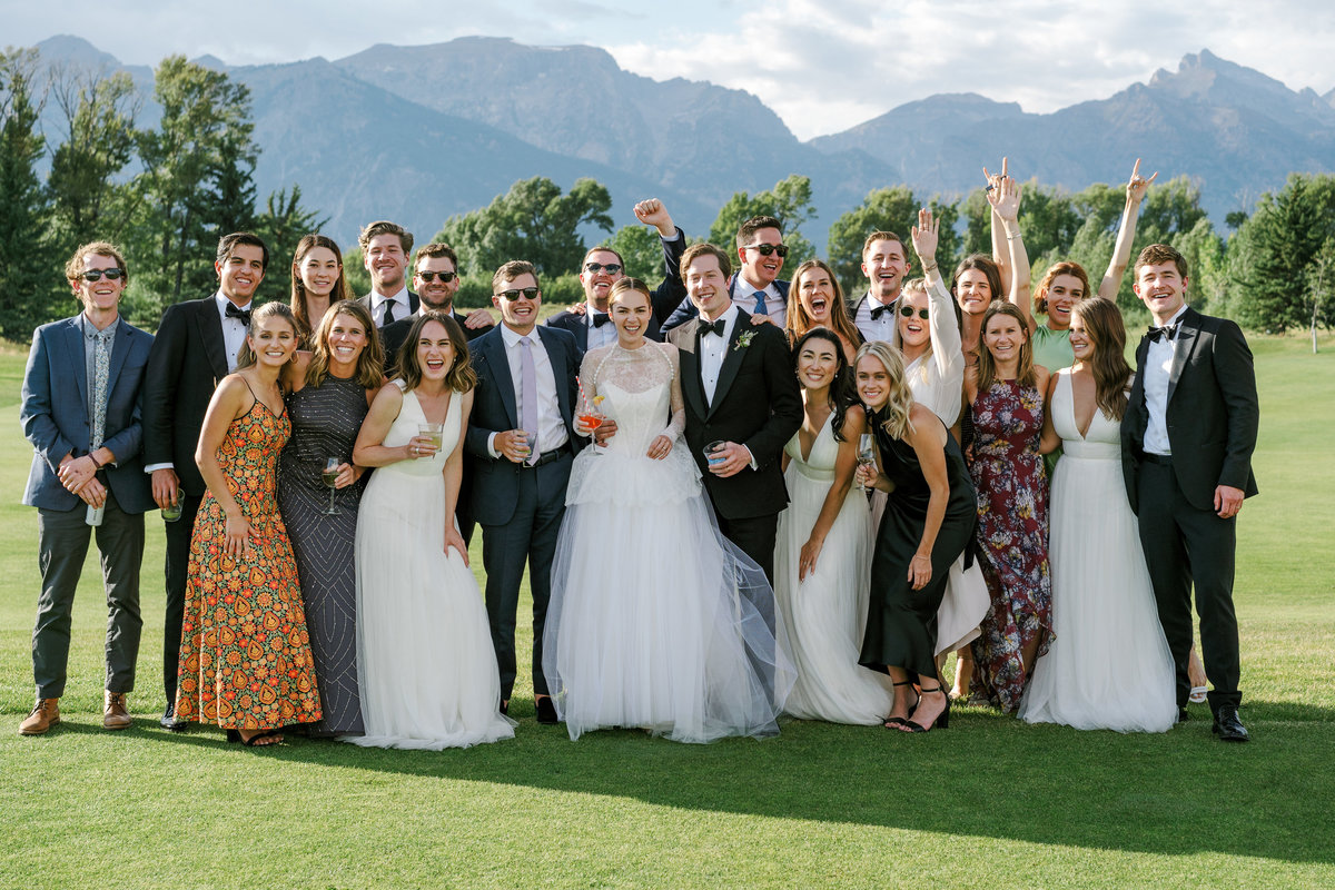 20190830-Pura-Soul-Photo-Jackson-Hole-Wedding-105