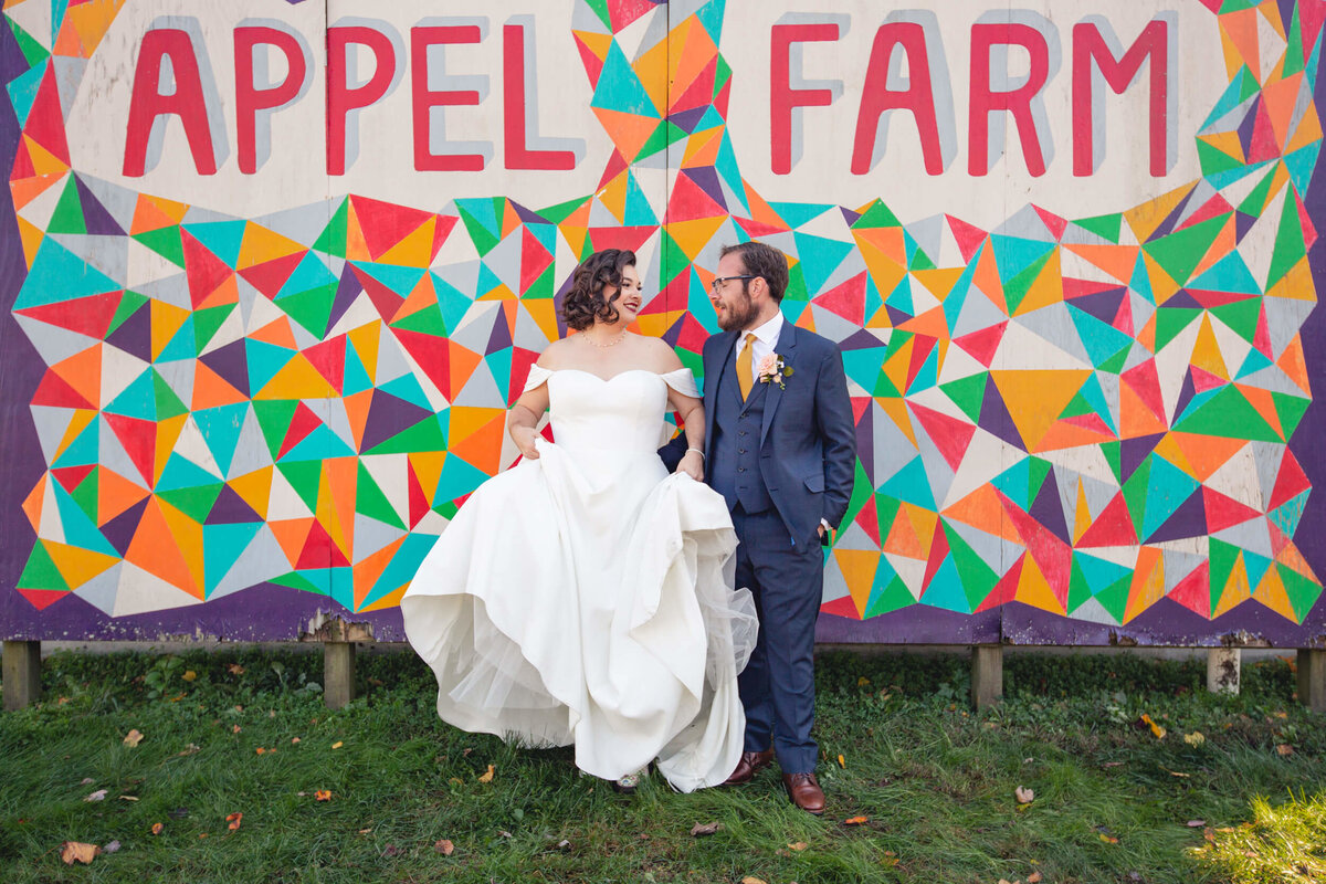 AppelFarmRusticNJWedding_GenPalmerPhotography_035