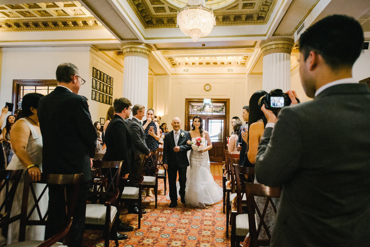 royal automobile club australia weddings -50