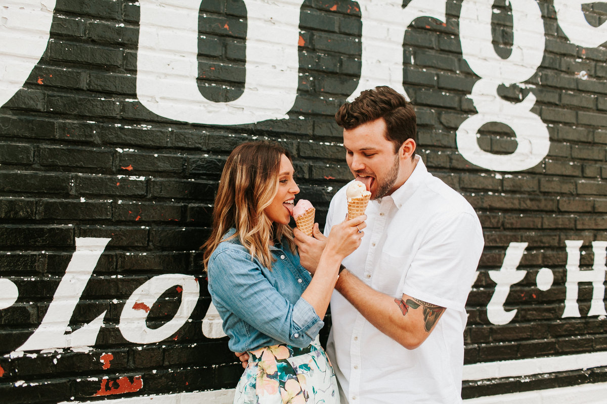 Oklahoma-City-OKC-Engagement-Session-by-Emily-Nicole-Photo-20
