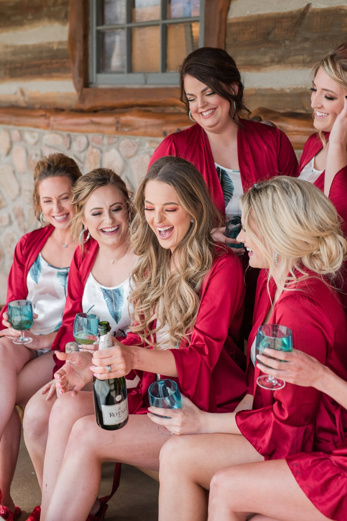 Twisted Ranch Wedding Photographer-14