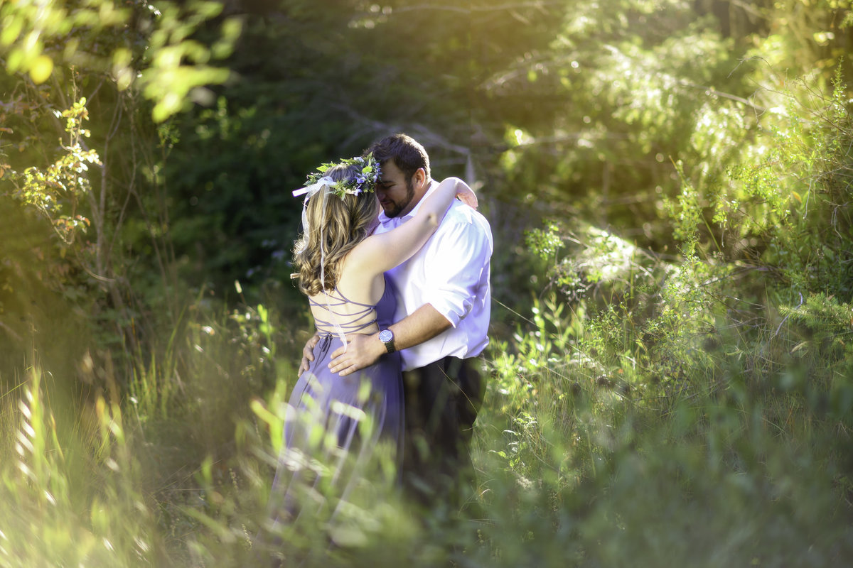 Redway-California-engagement-photographer-Parky's-Pics-Photography-Humboldt-County-2.jpg
