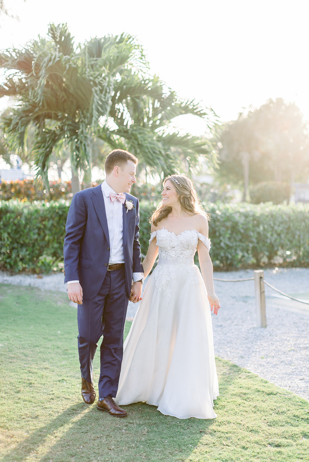 Casa Ybel Wedding Sanibel Island Wedding Photographer