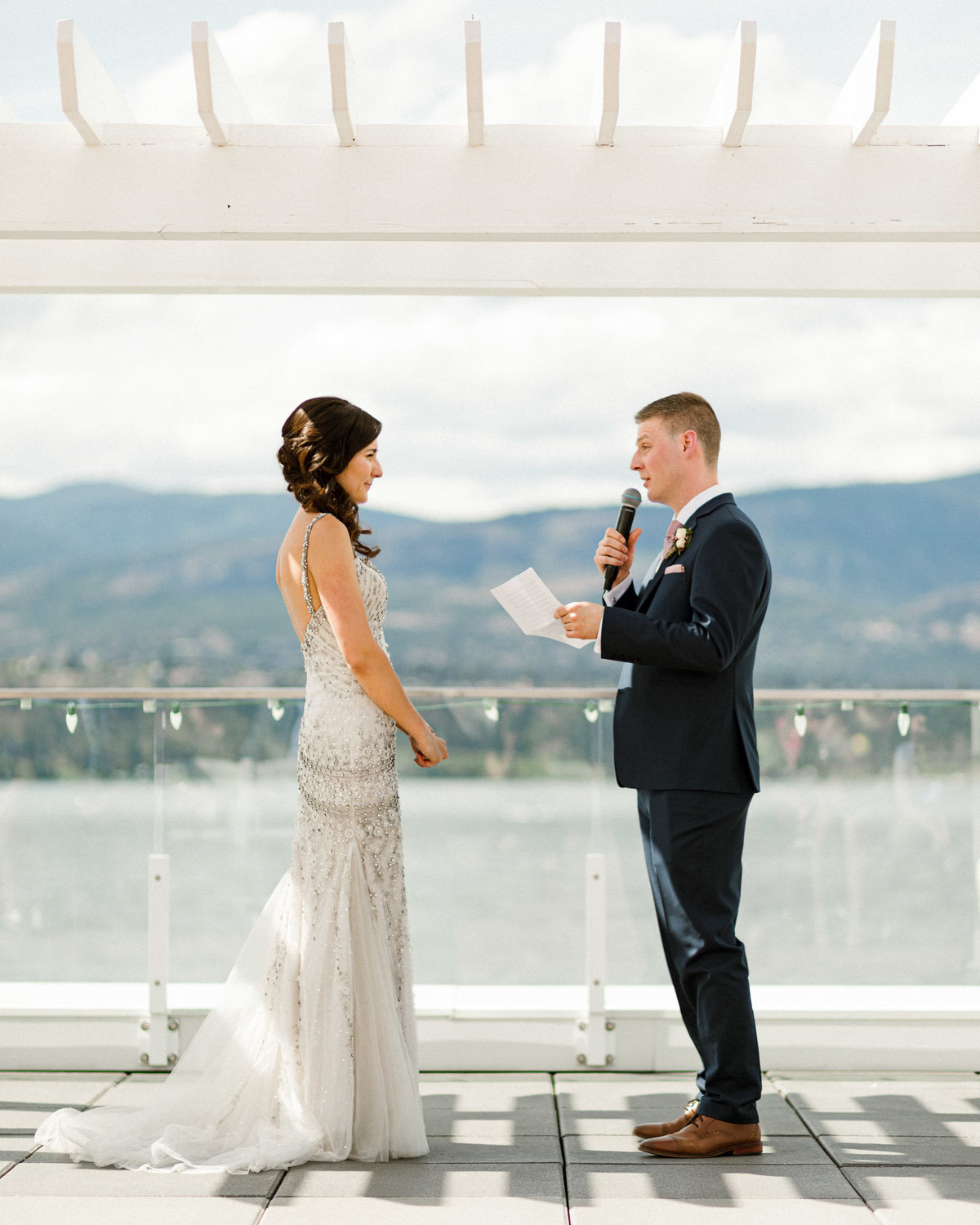 danika lee photography_kelowna vancouver okanagan summerland lake country wedding and elopement photographer candid film documentary colourful candid romantic dark and moody-133