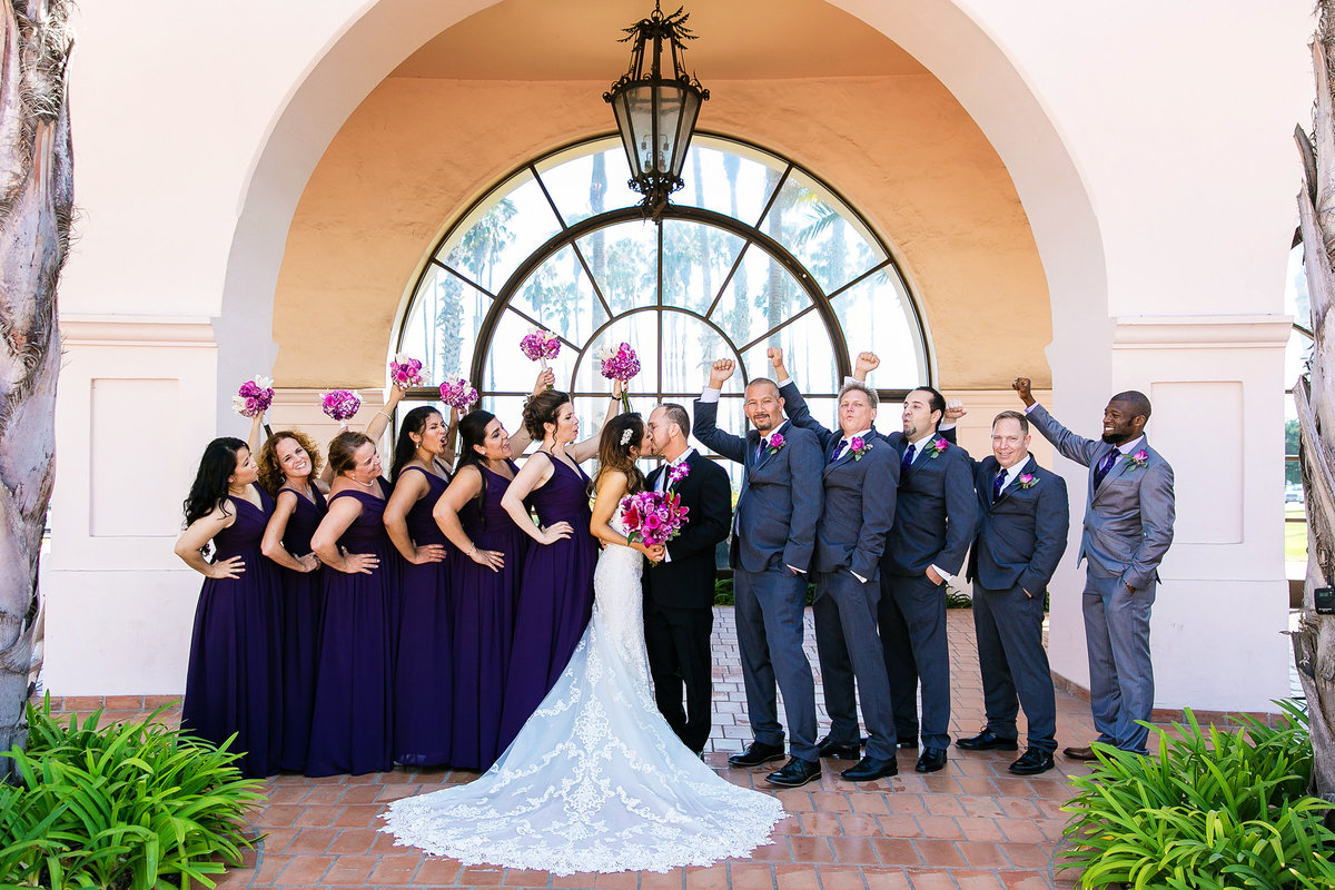 056-fess-parker-doubletree-resort-wedding-photos-jacqueline-michael