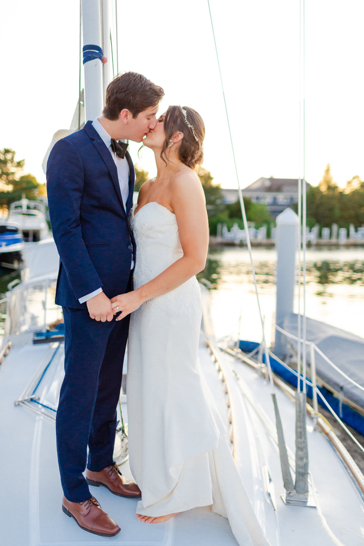 chesapeake-bay-beach-club-wedding-luke-and-ashley-photography5417