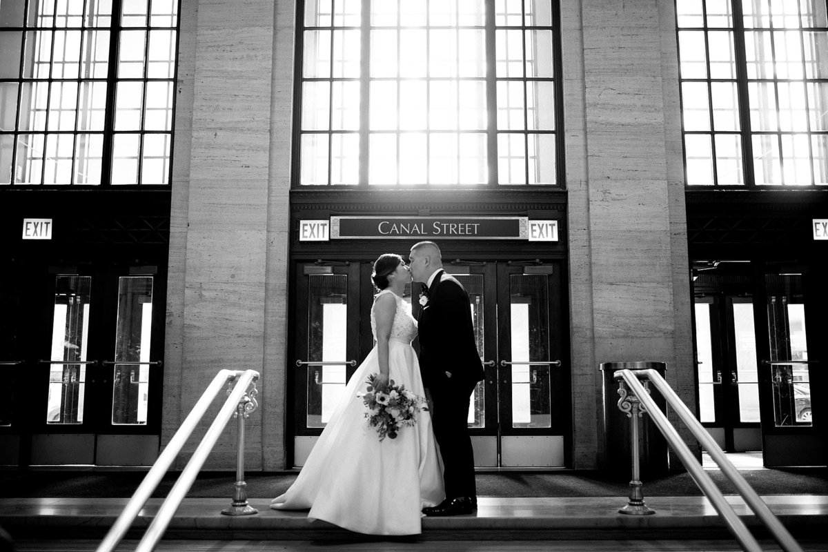 Jessica-Henry-Downtown-Chicago-Wedding-2018-Breanne-Rochelle-Photography83