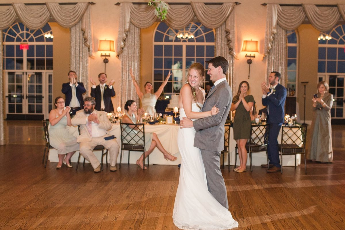 Country-club-maryland-wedding_124