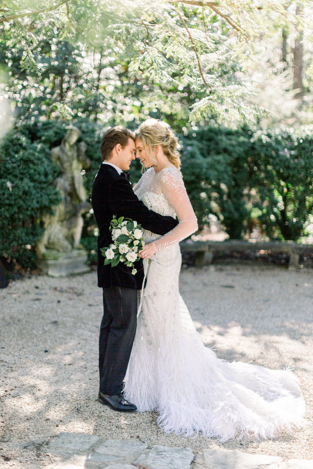 Lizzie Baker Photo _ Atlanta Wedding Photographer _ Atlanta Engagement Photographer _ Biltmore Wedding Photographer _ Foxhall Wedding Photographer _ Yew Dell Wedding40
