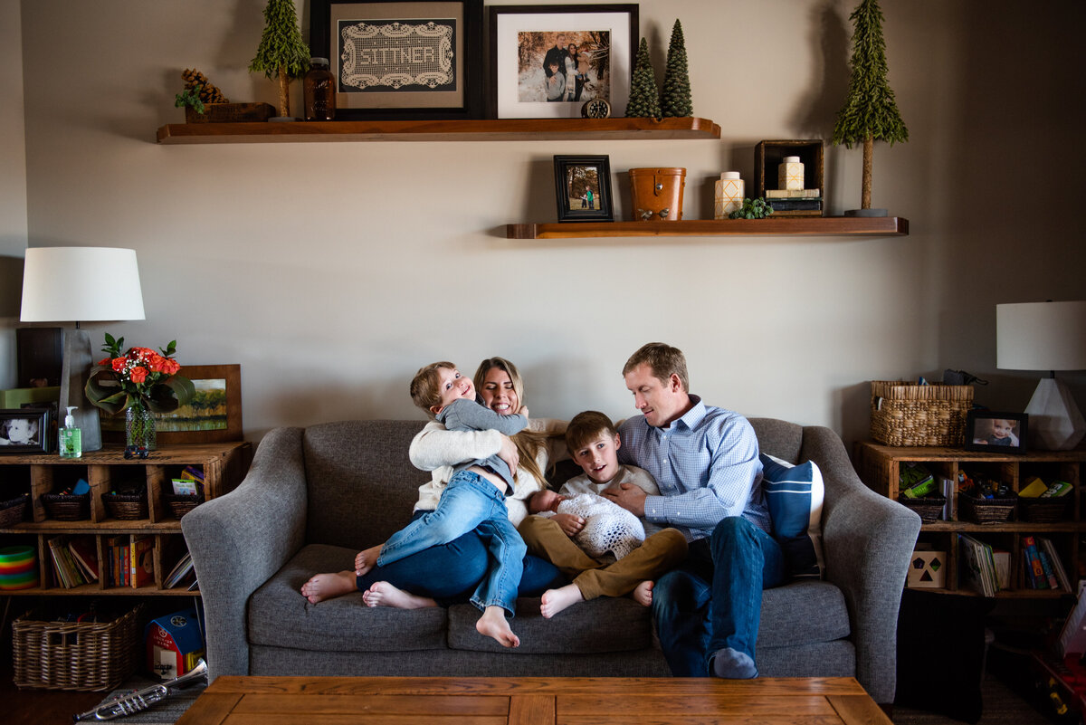 Nebraska-Family-Photographer-Emily-Hardy-Photography-0072