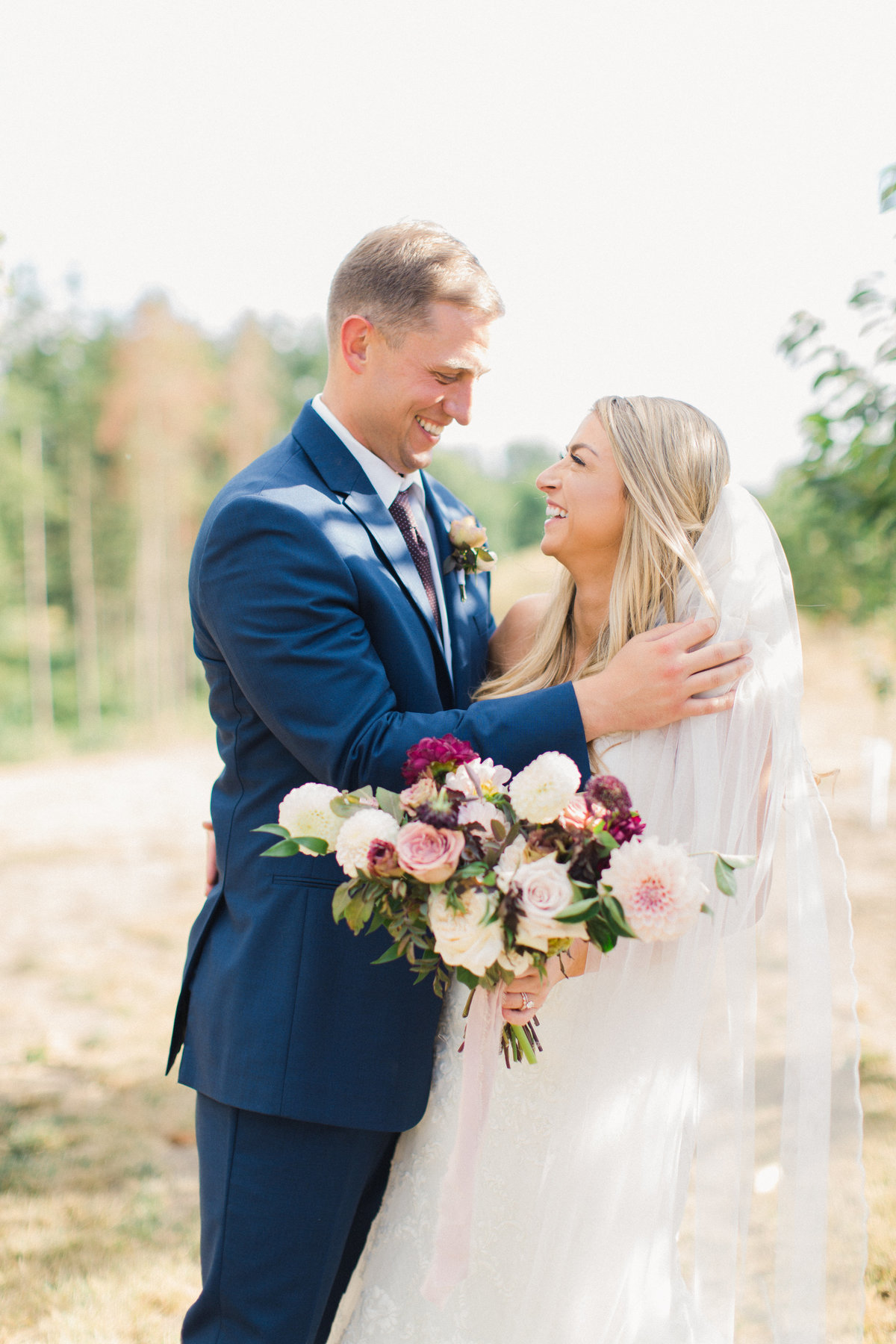 Lorence Wedding August 11 2018-Jeremy and Lizzie-0046