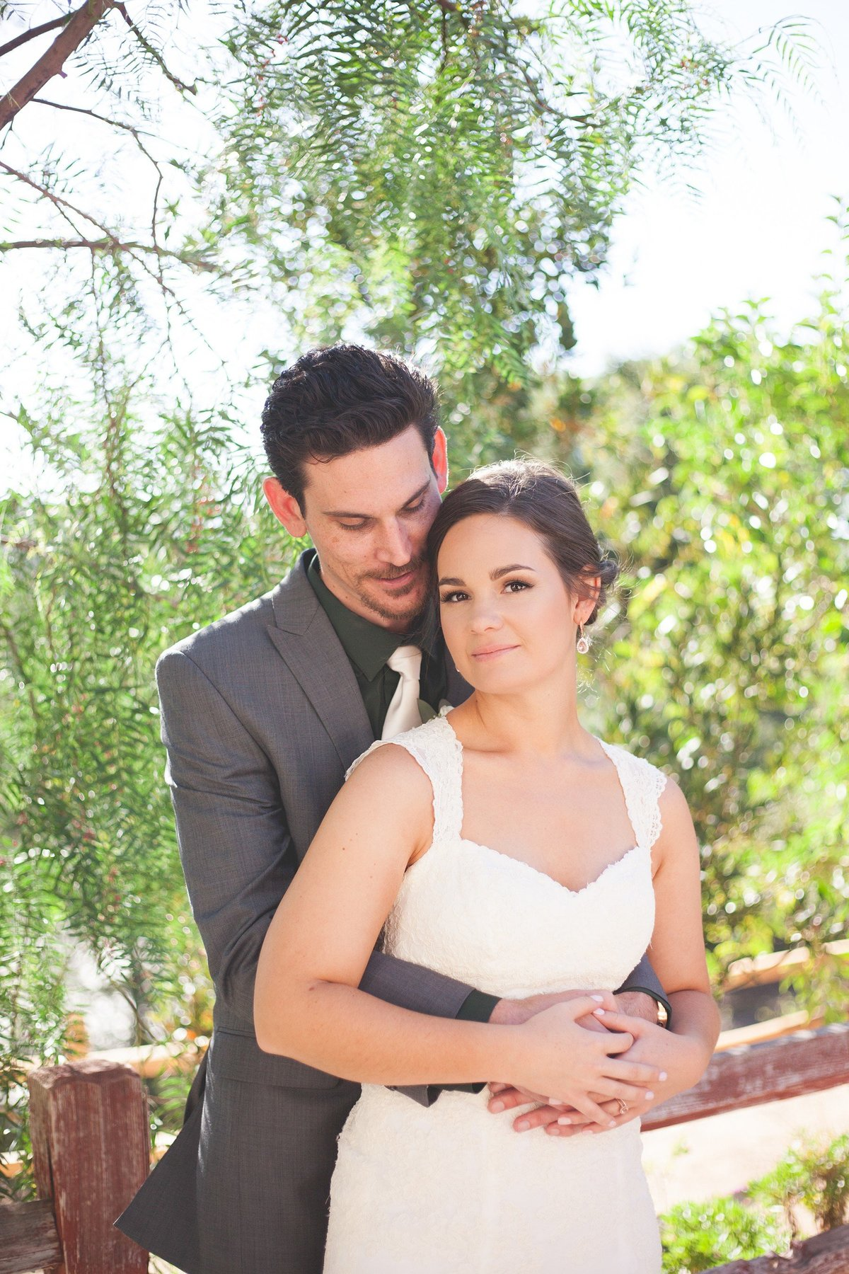 atascadero-wedding-photography-emily-gunn-29_web