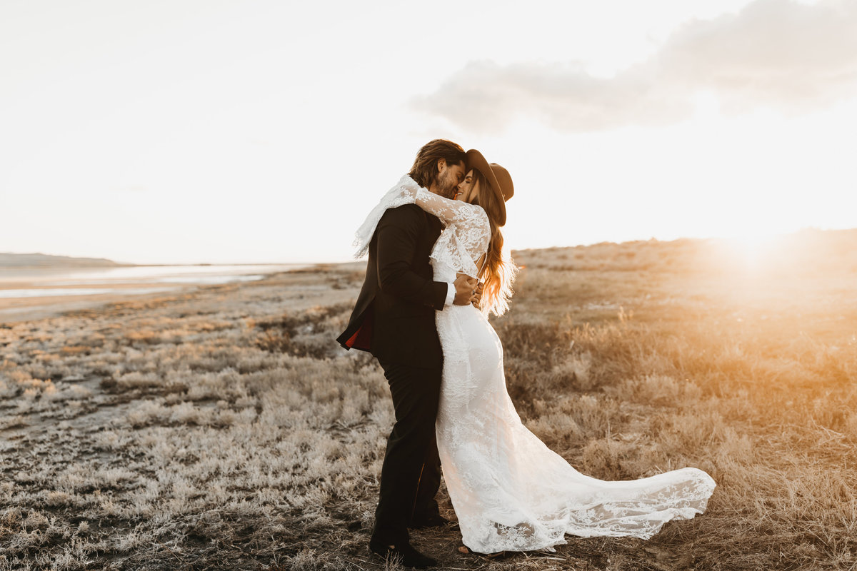 Antelope_Island_Beach_Wedding-124 - Copy