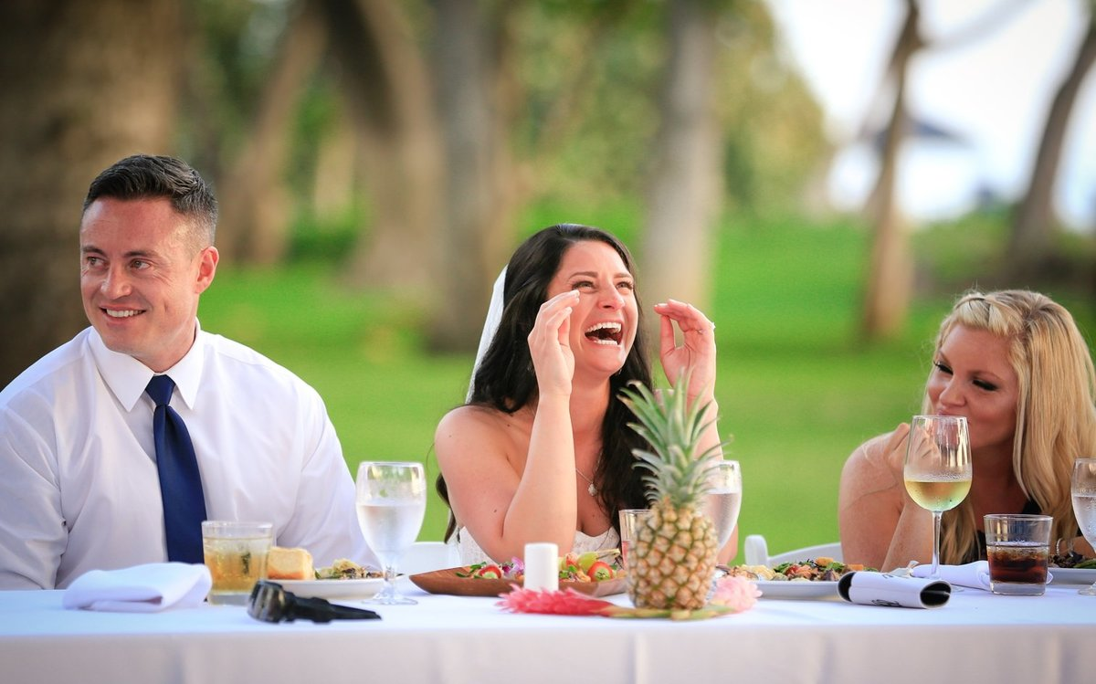 Capture Aloha Photography Love and Laugh at at The Westin Maui Resort and Spa