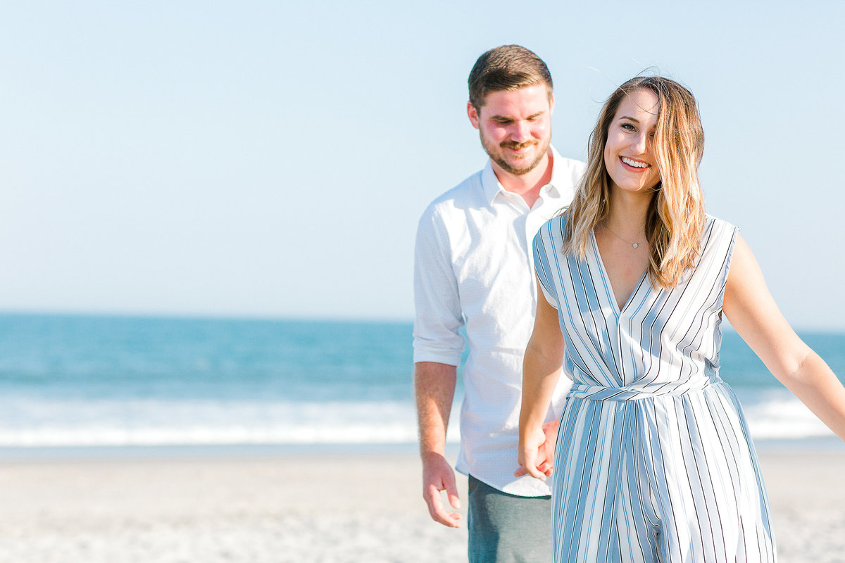 the-flanders-ocean-city-nj-engagement-photos-philadelphia-photographer-18