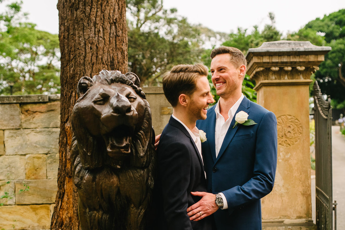 gay wedding photographer sydney-85