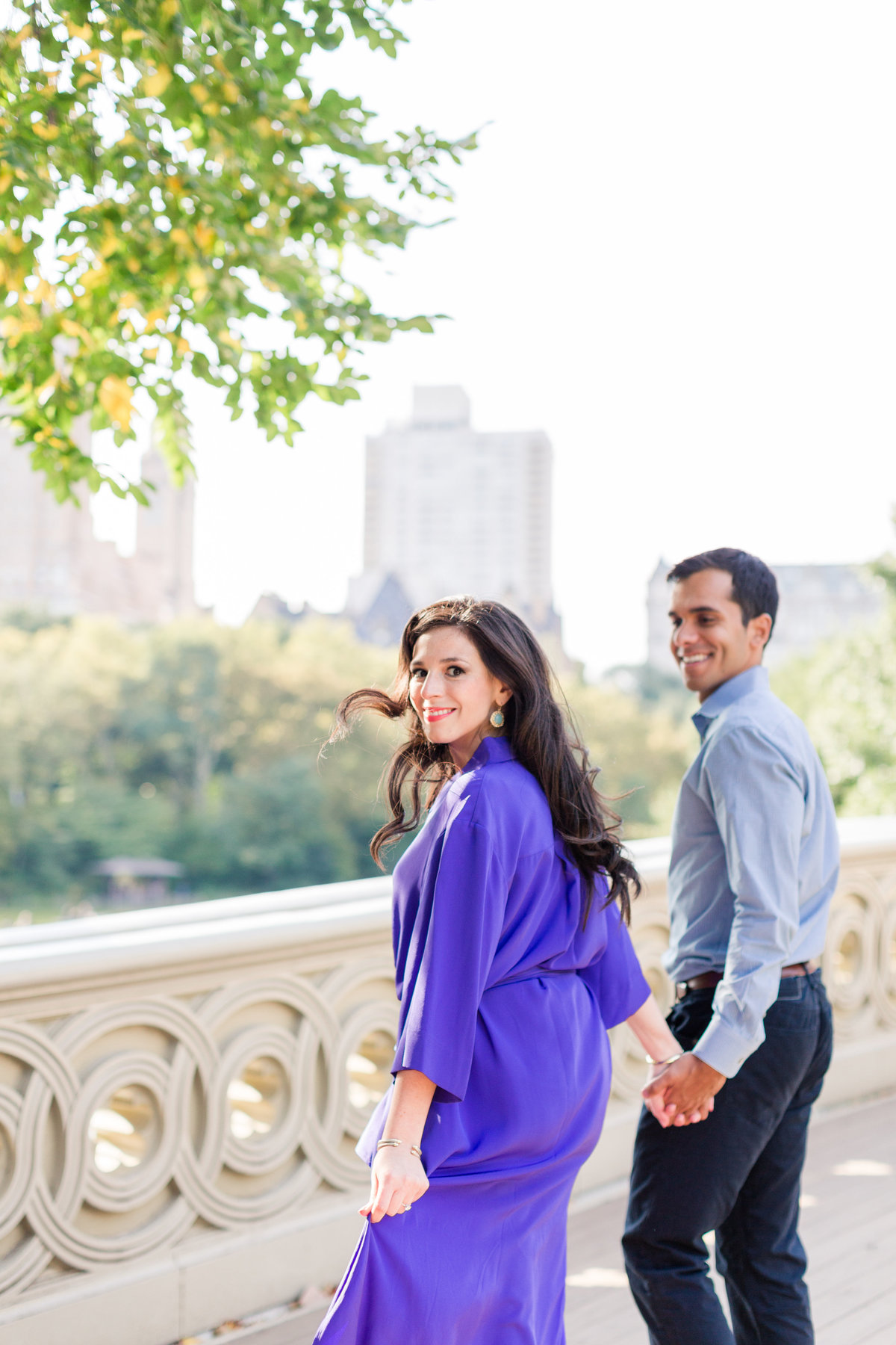 Lauren-Kearns-Central-Park-Engagement.jpg14