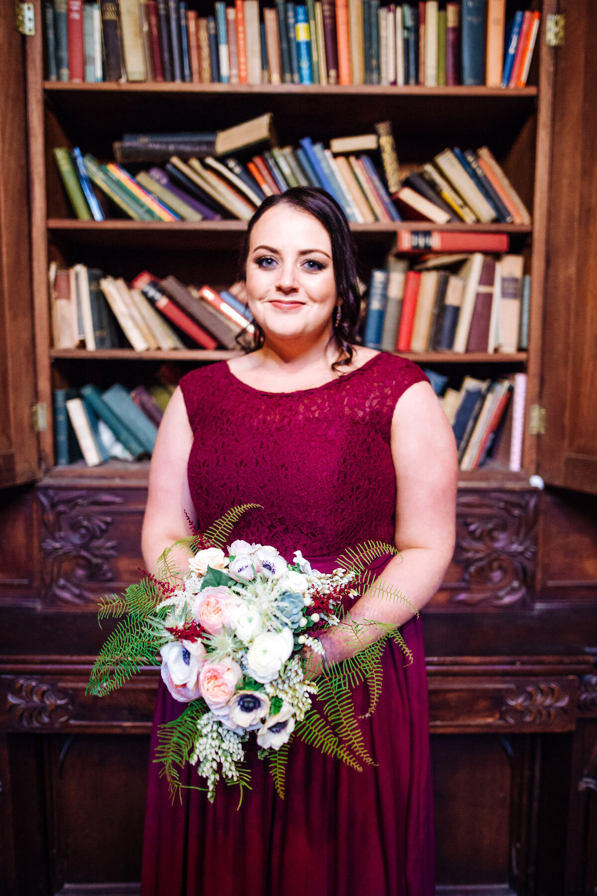Emma Wise Photography (401 of 446)
