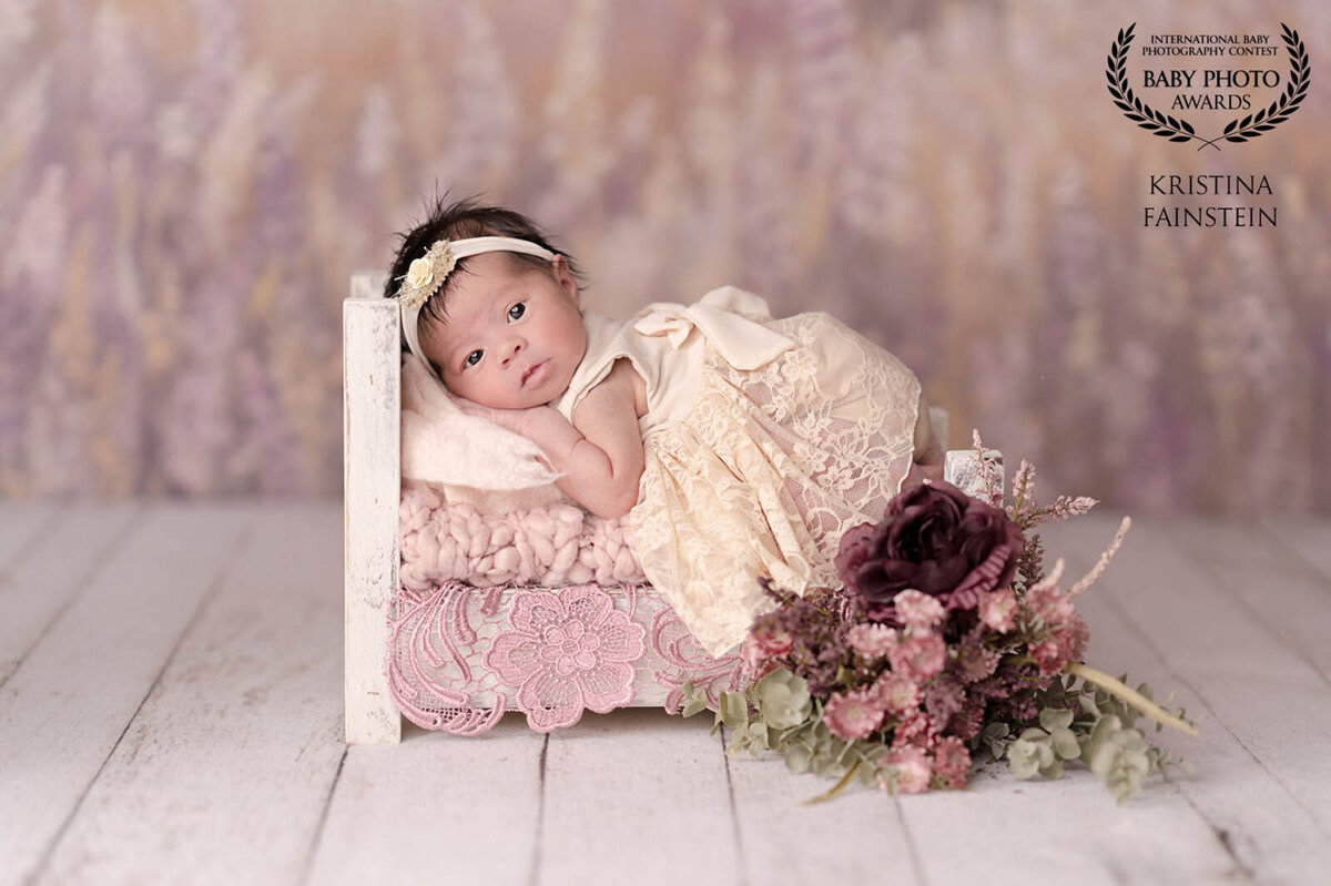 KRISTINA-FAINSTEIN-united-states-45collection-babyphotoawards-com_1576949379