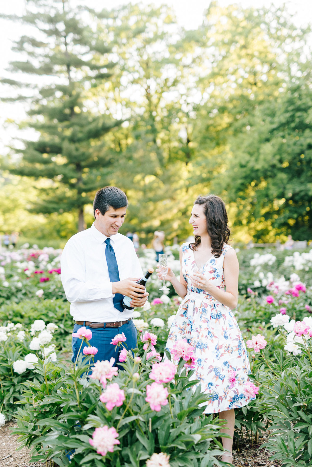 beth joy photography engagement submission-17