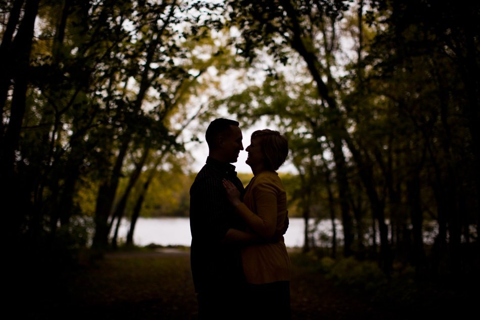 Minneapolis Engagement Photography - Monica & Will (43)