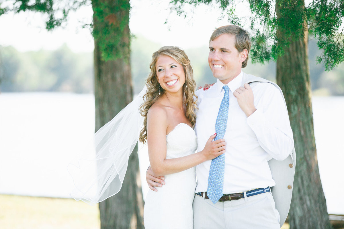 Kirkland-Manor-Wedding-Photos (140) copy