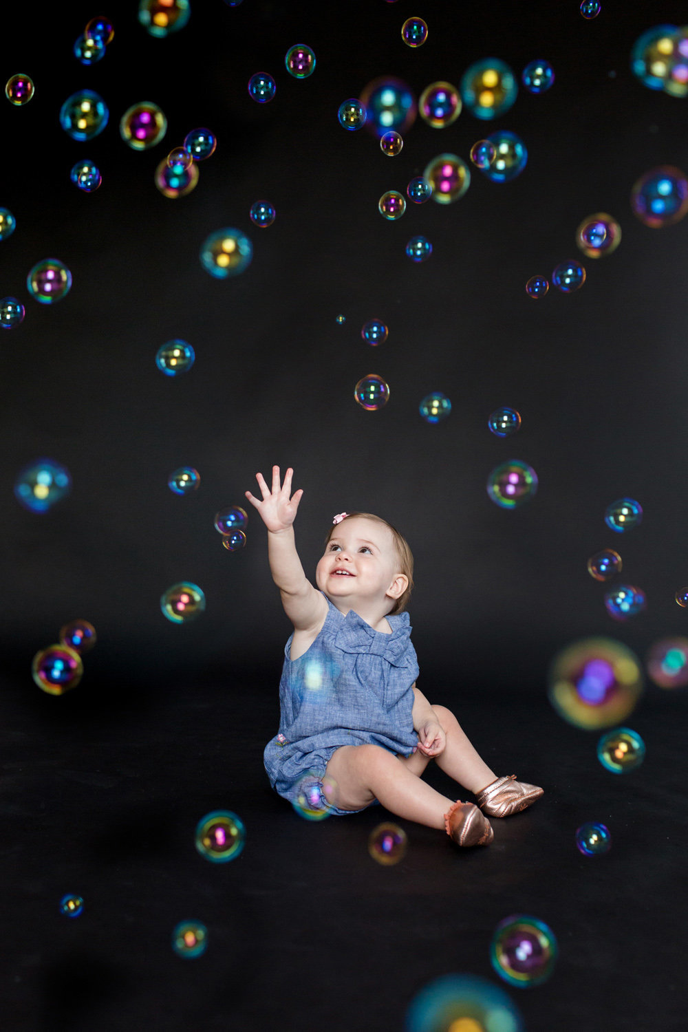 Quinn17-family-1-year-photos-st-louis-photographers