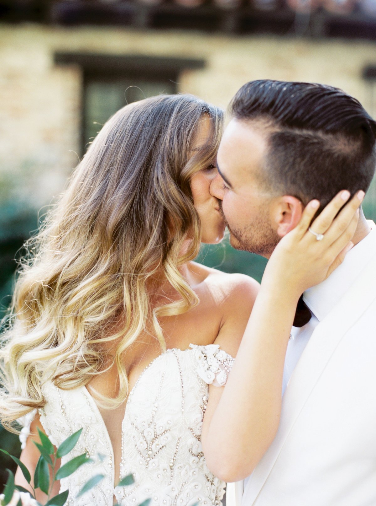 nicoleclareyphotography_dana+edaan_los-angeles_wedding_0010