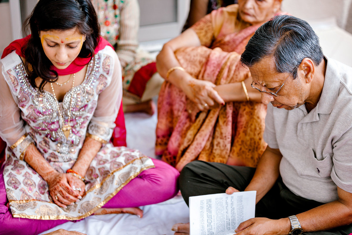hindu-indian-wedding-photographer-virginia-beach023