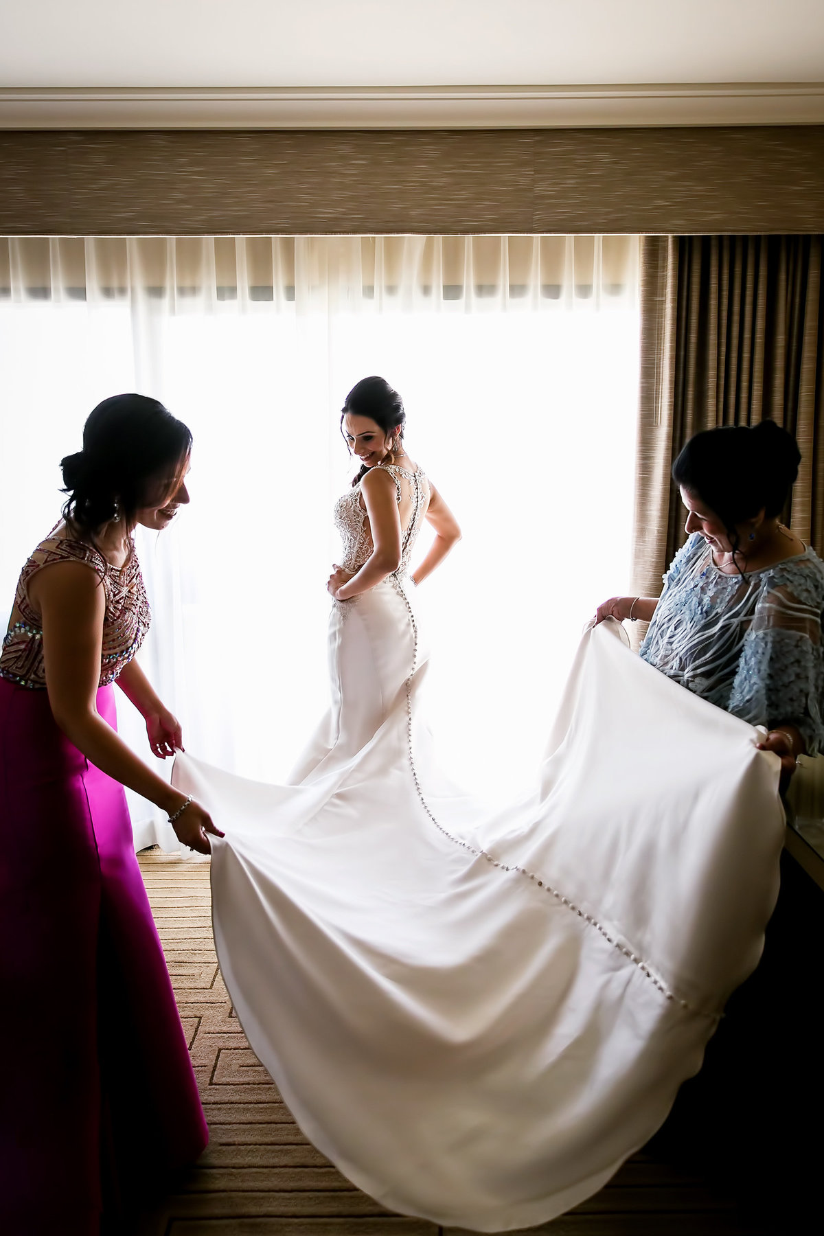 033-hotel-irvine-wedding-photos-sugandha-farzan