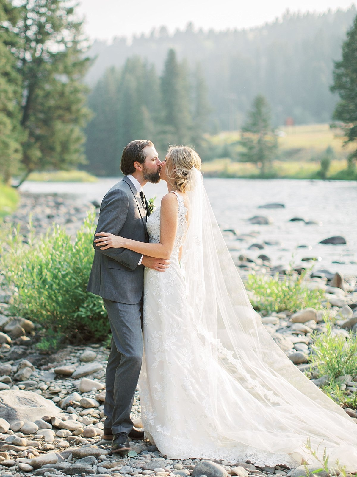 rainbow.ranch.big.sky.montana.wedding.simplysarah.photography18