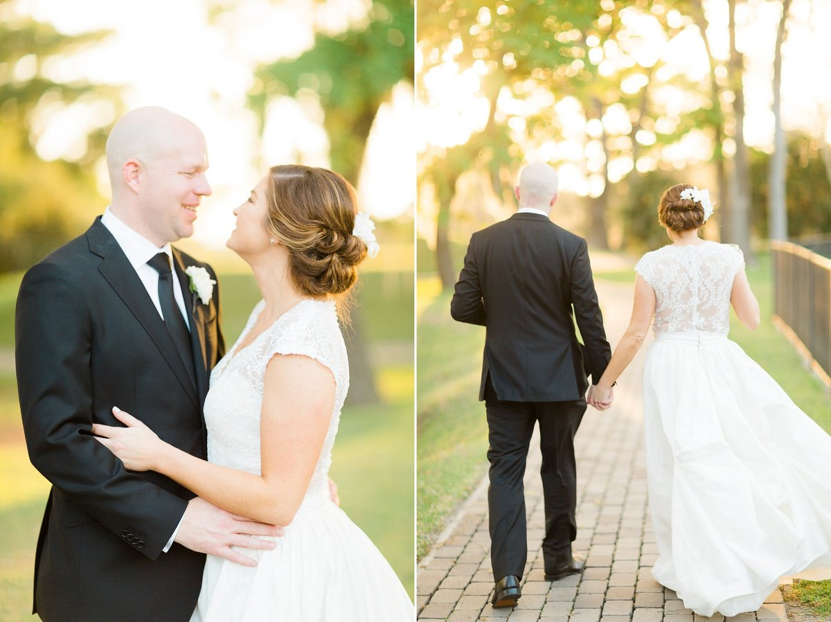 Megan-and-Brian-Lakeside-Country-Club-Houston-Wedding-Planner-Love-Detailed-Events-The-Cotton-Collective 18