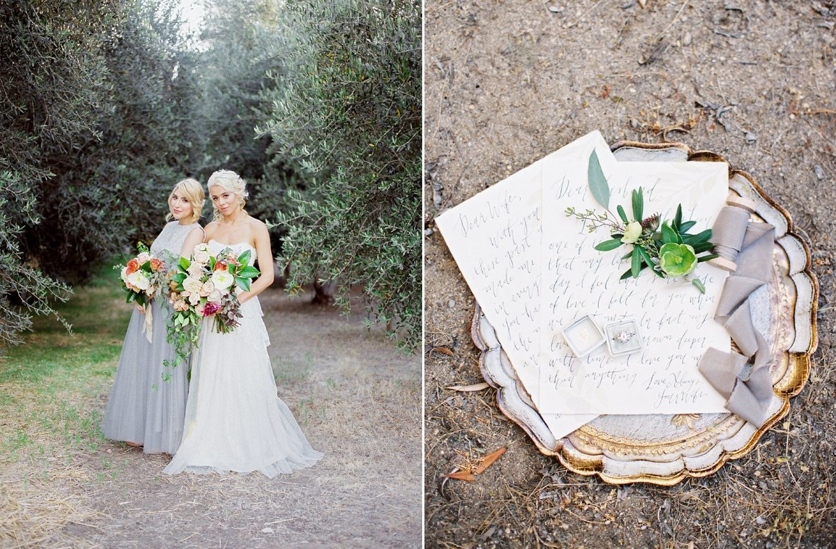 Temecula-Olive-Oil-Company-Wedding-Love-Detailed-Events-Savan-Photography-Florals-by-Isabelle 12