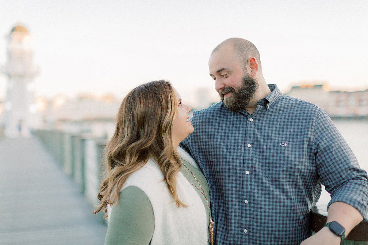 Larisa_+_Craig_Disney_Epcot_Boardwalk_Resort_Engagement_Session_Photographer_Casie_Marie_Photography-91