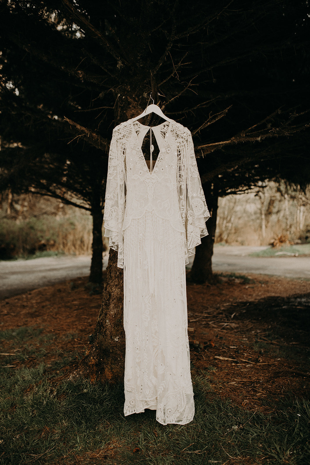 Ruby_Beach_Styled_Elopement_-_Run_Away_with_Me_Elopement_Collective_-_Kamra_Fuller_Photography_-_Details-1