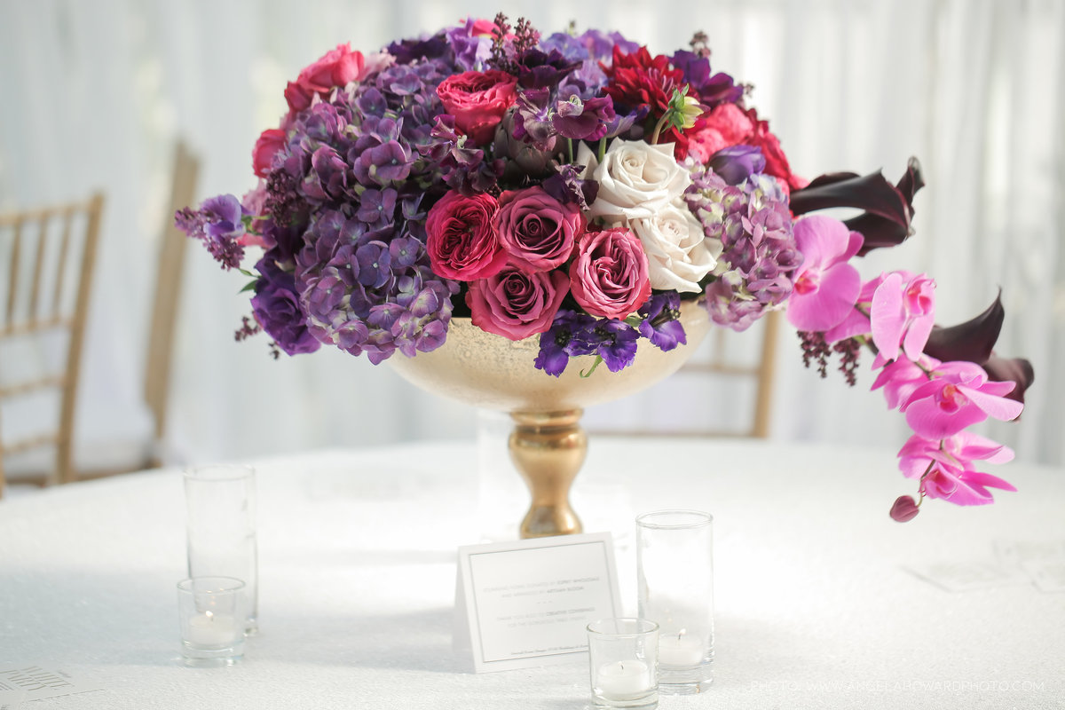 Utah Florist_Social_Event Designer_Designer_Mountain Event Ideas_Artisan Bloom-0126