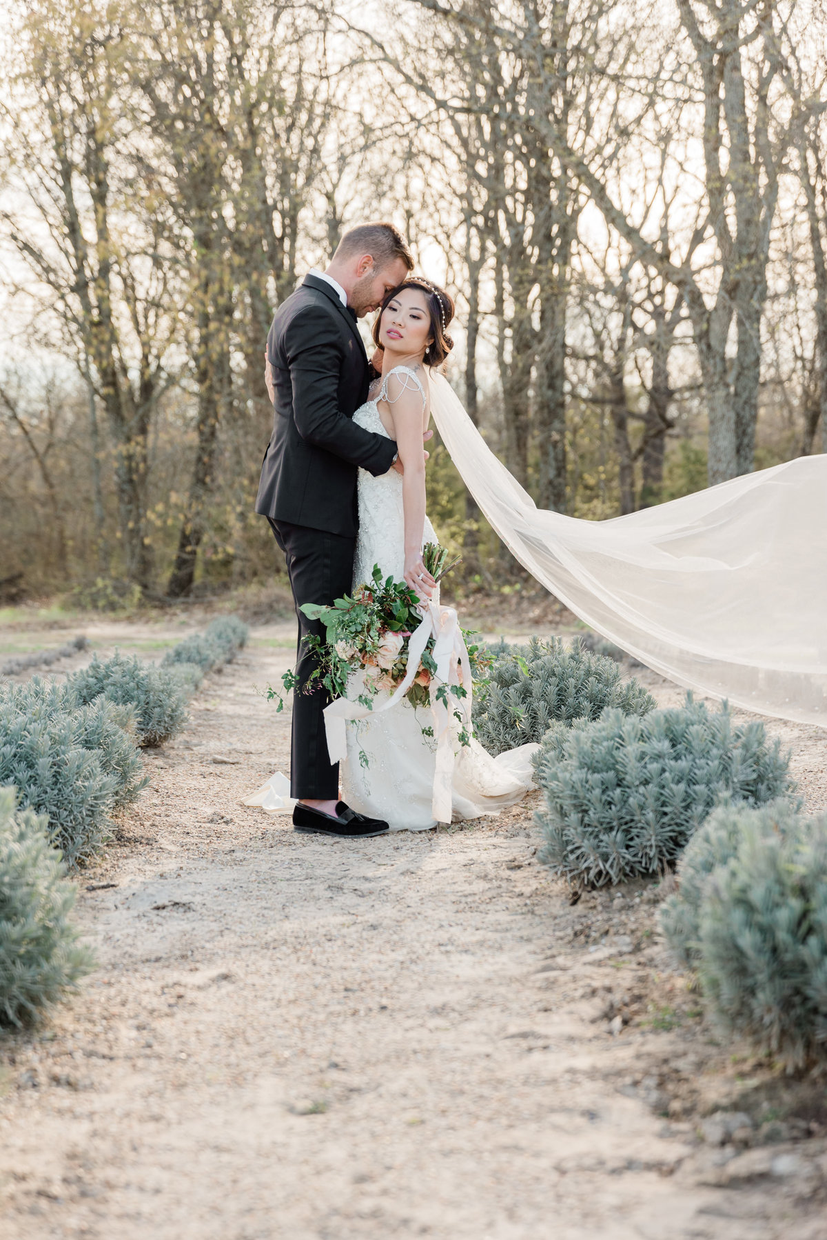 Dallas-Wedding-Photos-73601