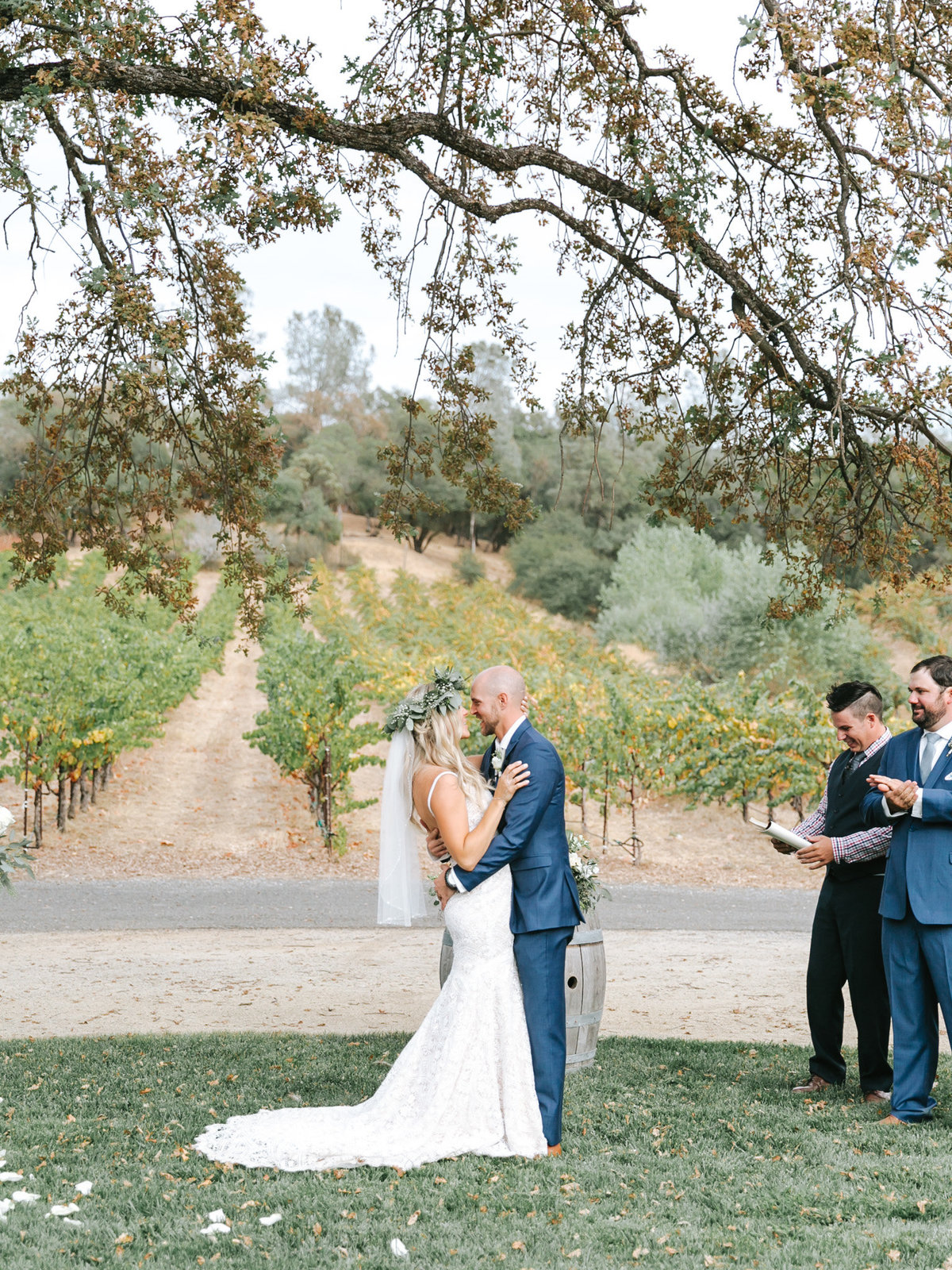 San-Diego-Wedding-Photographer-Temecula-Wedding-Venue-41