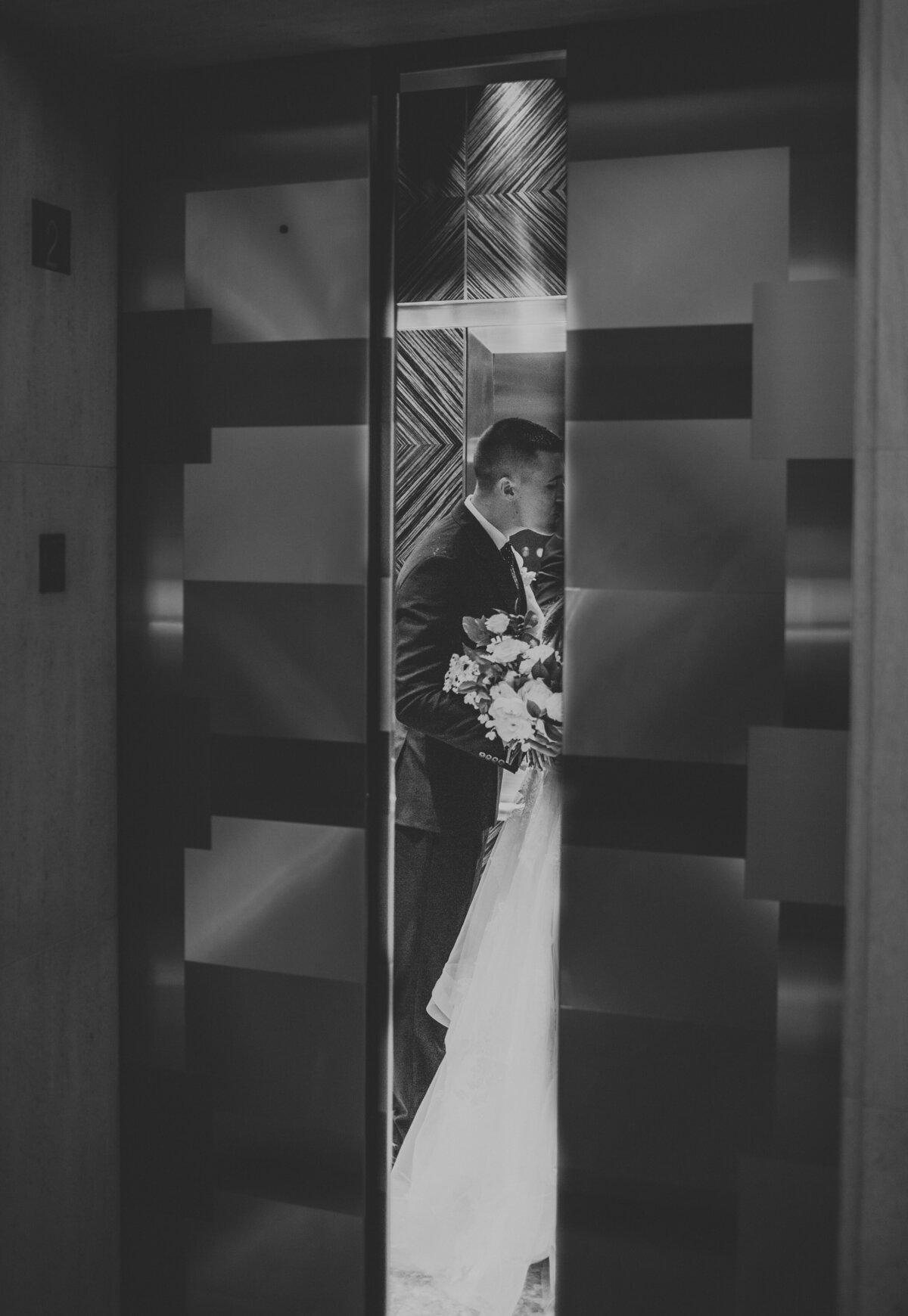 Chicago Wedding Photographer 63