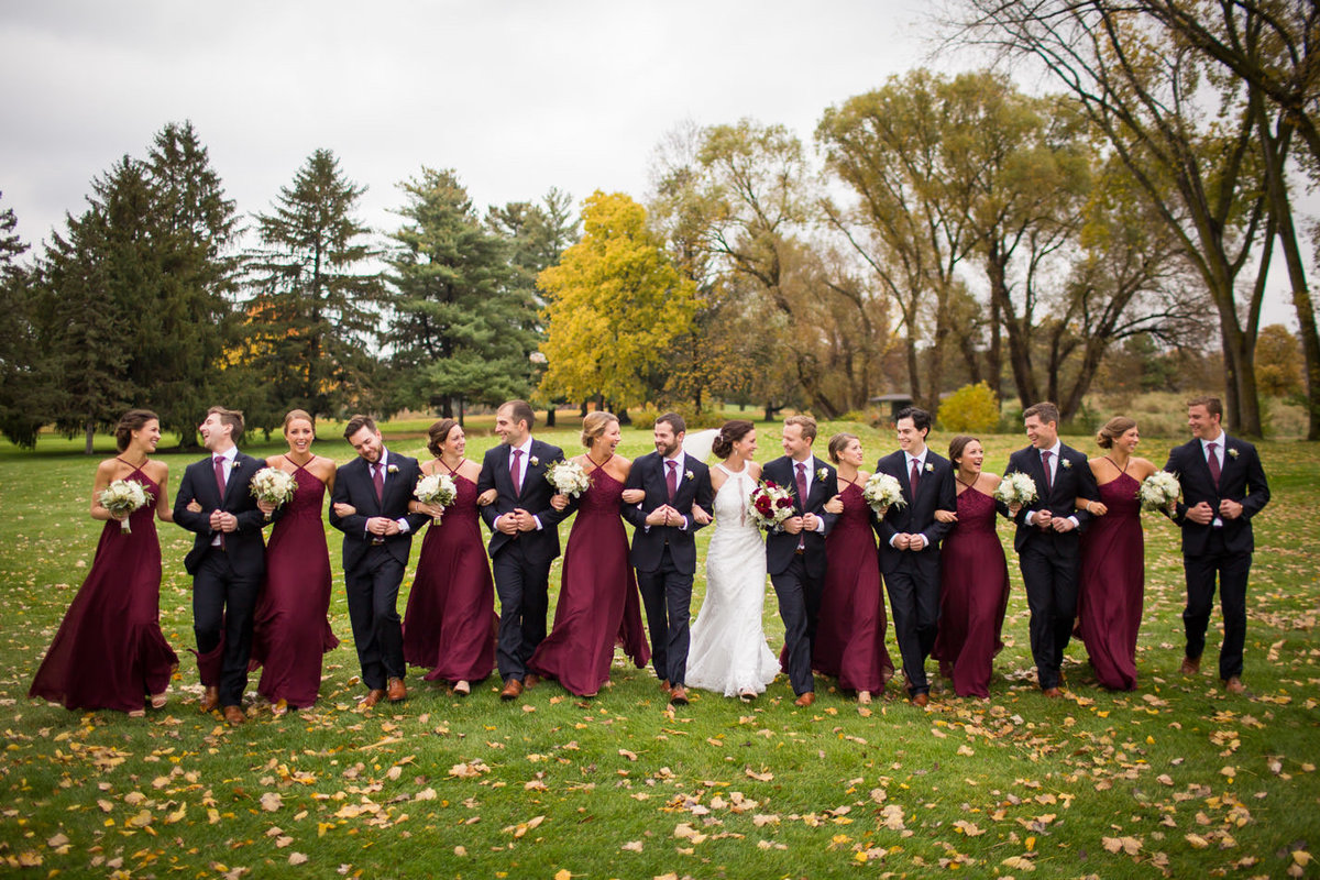 Twin Cities Wedding Photographer - Jack & Margeaux (53)