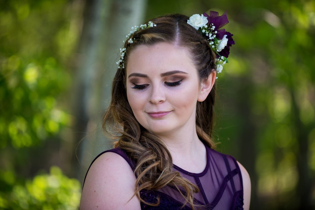 Edmonton-Camrose-Sherwood-Parks-Senior-Graduation-Photography-2