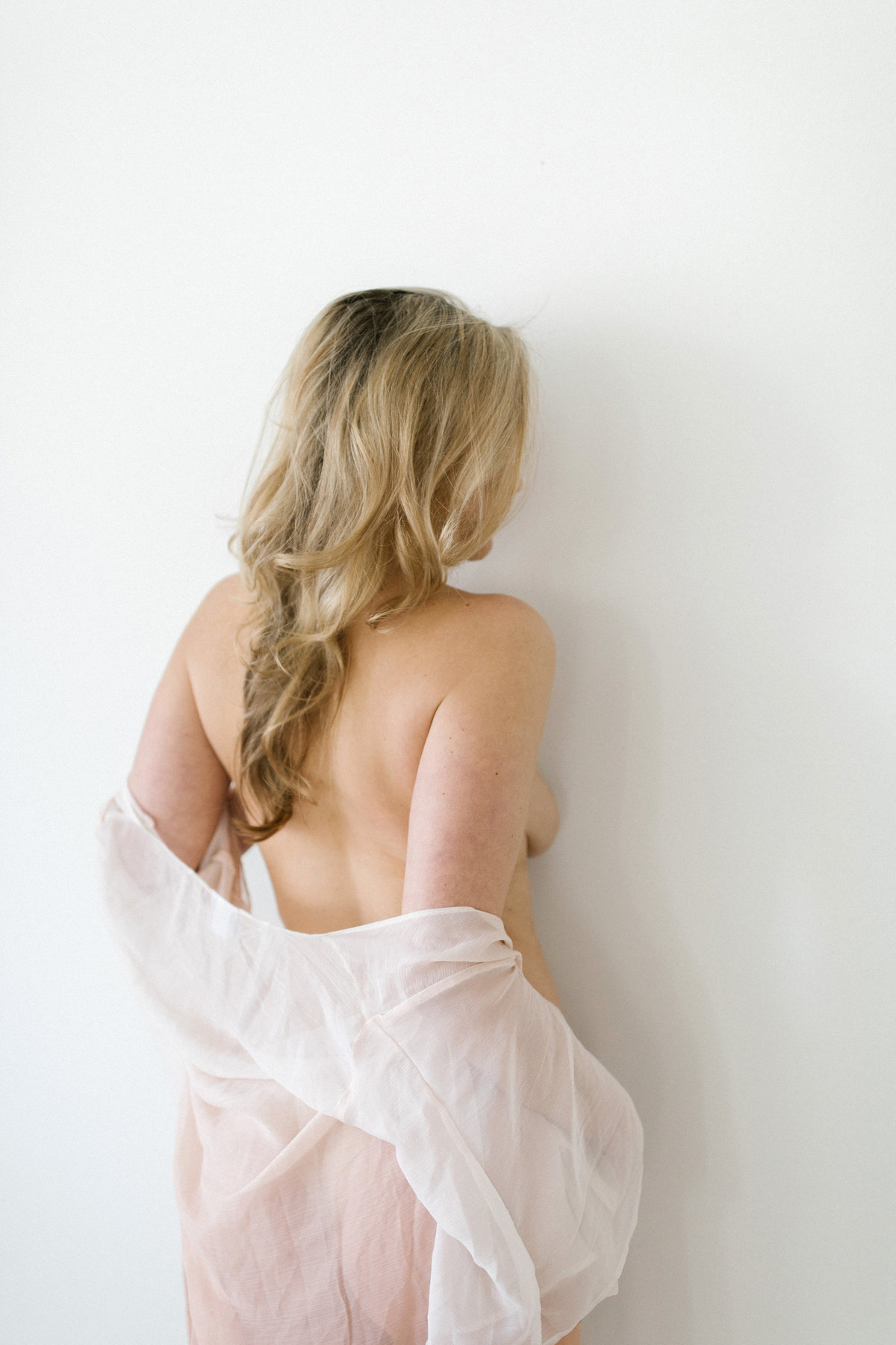 Boudoir By Elle _ Chicago boudoir photographer 31