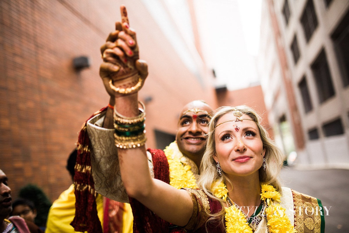 indian-wedding-photographer 061