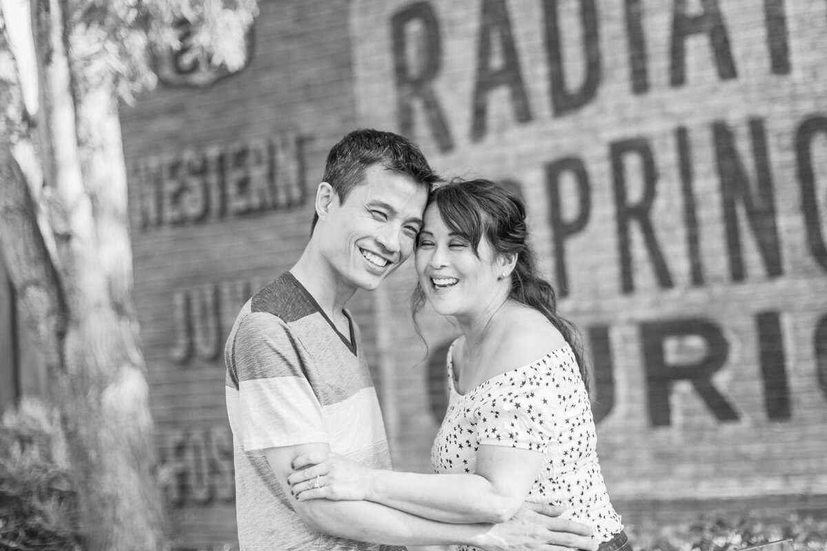 Disneyland-Engagement-Session-0019