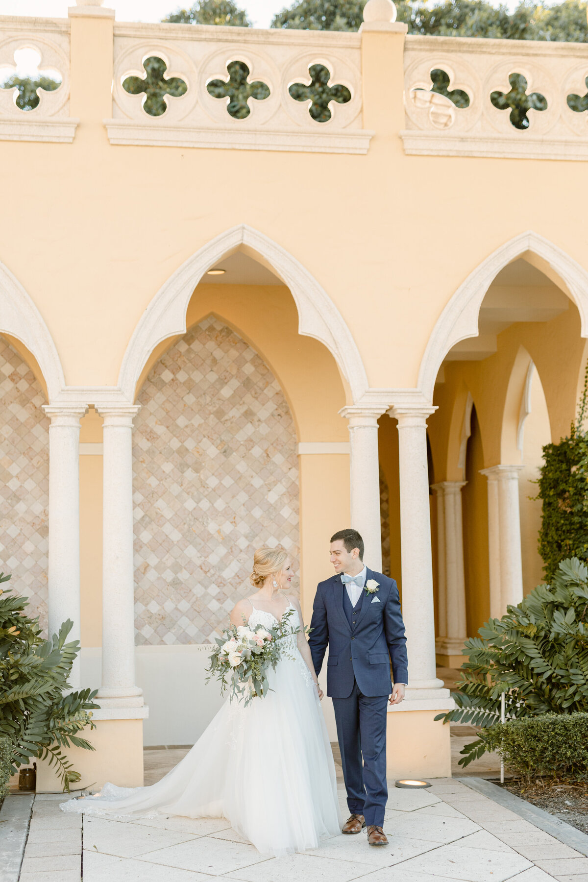 Light and Airy-Photographer-Boca Raton-The Addison-004