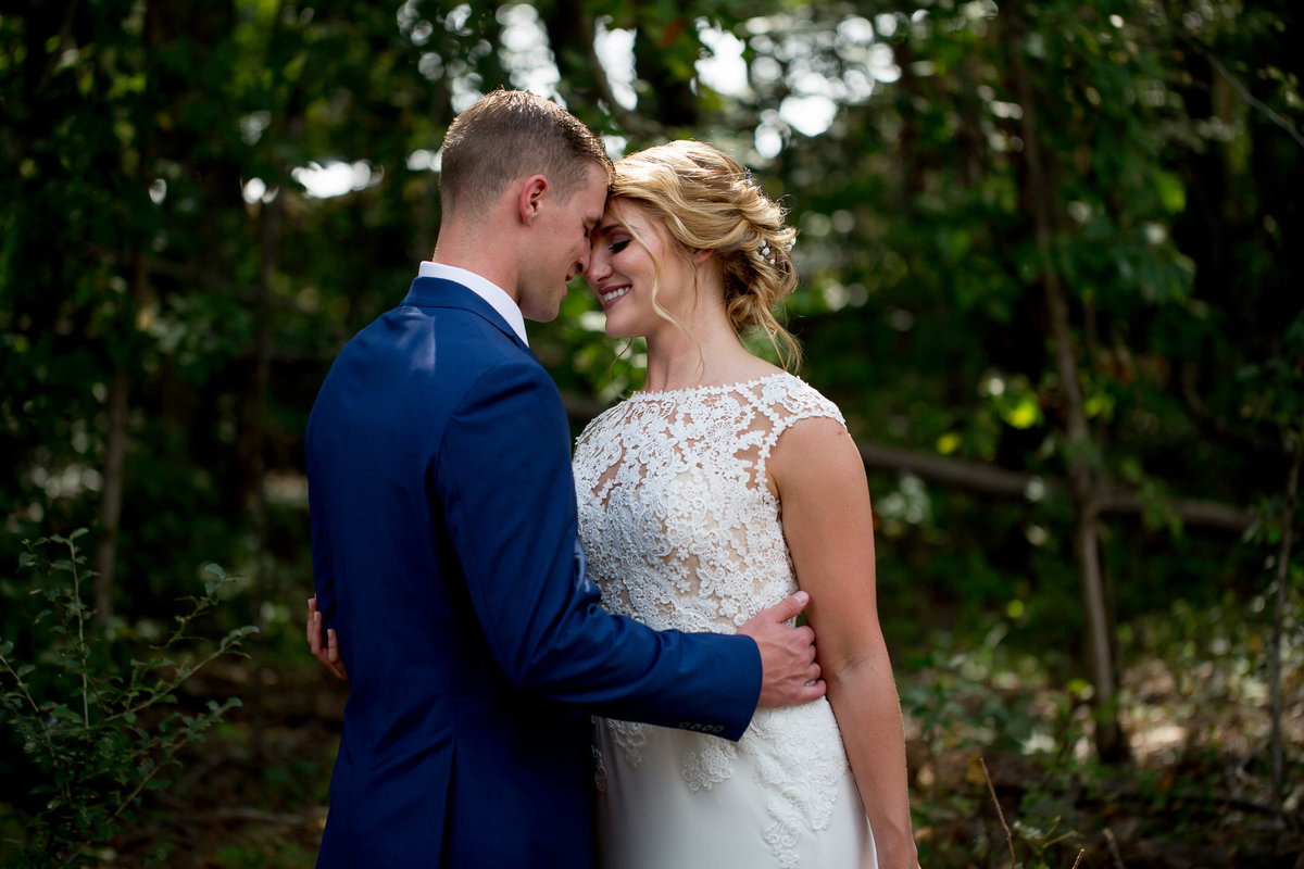 Lavender Oaks Farm Wedding-215