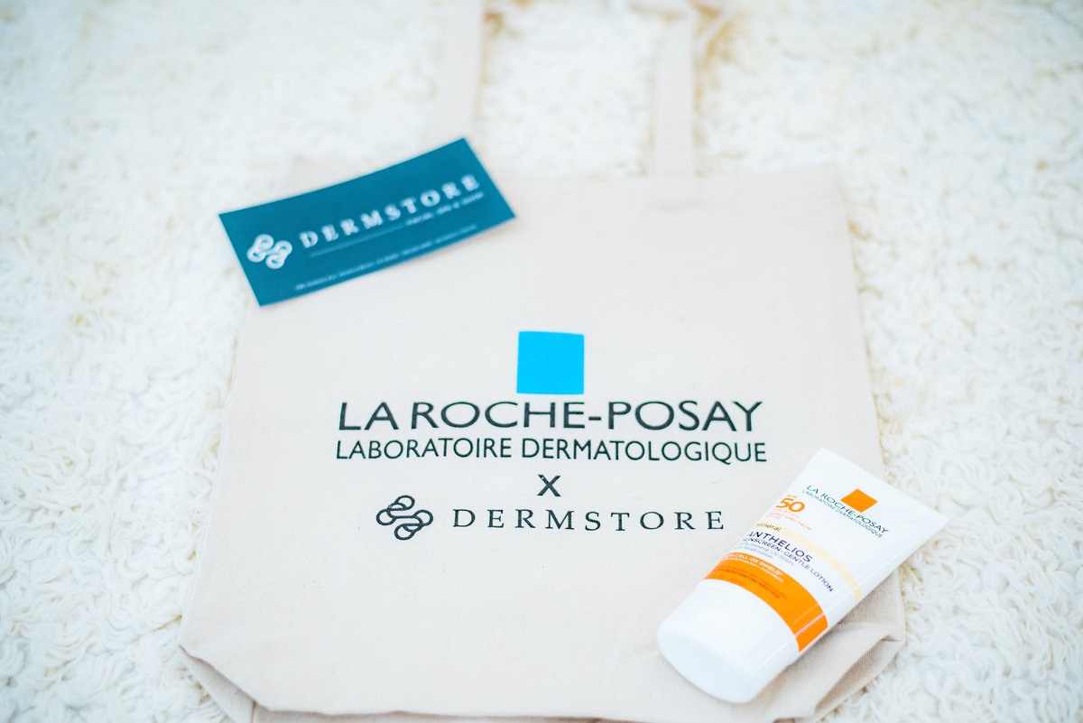 LA-ROCHE-POSAY-LOS-ANGELES-97